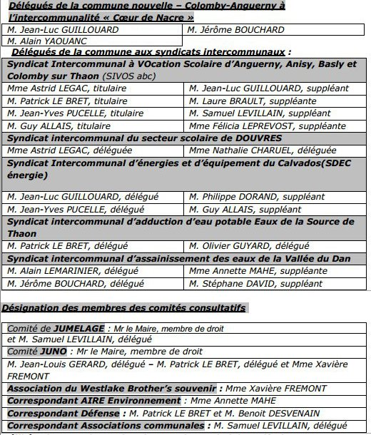 commissions-communales1