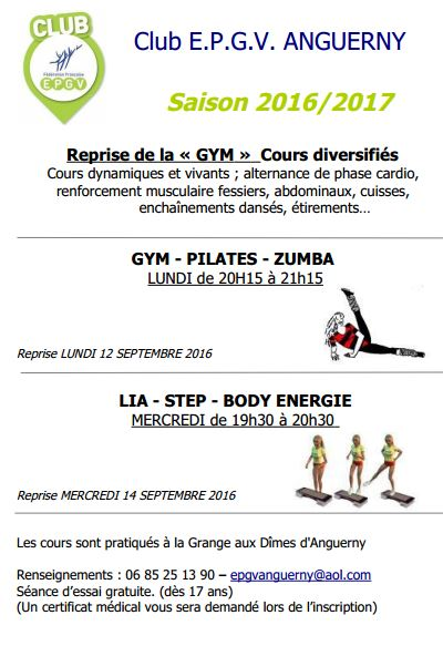 gym-colomby-anguerny