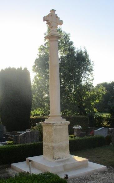monument-apres